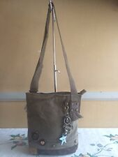 CHALA Brand Sling or Body Bag