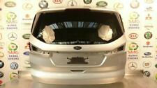 FORD S-MAX MK2 2017 BOOTLID TAILGATE