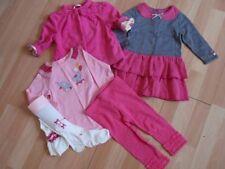 Vestiti e abbigliamento primavera con Taglia/Età 12-18 mesi per bambina da 0 a 24 mesi