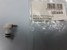 Genuine Paslode Spit Pulsa 700 FEED ASSEMBLY.  333460