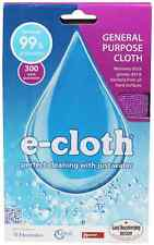 e-cloth General Purpose Cleaning Cloth - FREE P&P