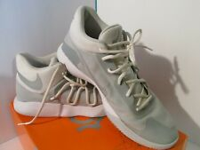 best sneakers 33bc9 4d134 Nike Kd V1 N7 Zoom Basketball Shoes Men s 11.5 Athletic White Gray (9-331LR