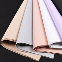 40X DIY Flower Wrapping Paper Gift Packaging Liner Wedding Party Decor Supplies