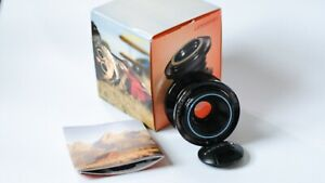 Lensbaby Lens for Canon mount Lensbaby MUSE bokeh 35mm