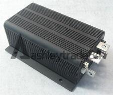 1205M-5601 DC Motor Controller 36V 0-5kΩ 500A for Curtis Golf Cart