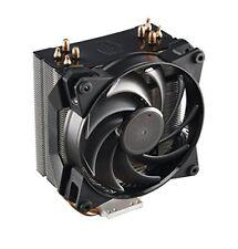 Ventola x CPU Cooler Master May-t4pn-220pk-r1 MasterAir Pro4 Intel Lga775