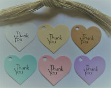 Unbranded Wedding Favor Bags/Boxes