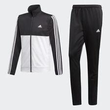 ff7dbb67bd9cf Survêtements adidas pour homme | Achetez sur eBay