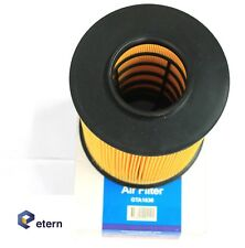 Air Filter suit  FORD Focus LT LV LW Kuga TF /  VOLVO C30 S40 A1630