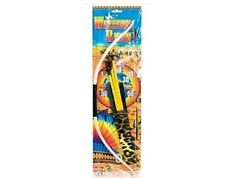 Western Rider Indian Archery Bow and Arrow Set