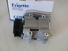 2000-2005 MERCURY SABLE (3.0L engines) NEW *FRIGETTE* AC AC COMPRESSOR