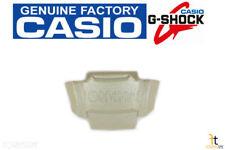CASIO G-Shock MTG-900D GREY Cover End Piece (12 Hour) MTG-900DA MTG-900DE
