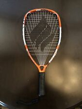 Used Ektelon Air Graphite Ti 1500 Power Level Racquetball Racquet