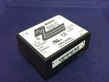 TDK KWS5-12 Enclosed AC DC Converter 1 Output 12V 450mA 85 V ~ 265 VAC Input