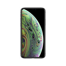 "Grade A3 Apple iPhone XS Space Grey 5.8"" 256GB 4G Unlocked & SIM  A3/MT9H2B/A/MV"