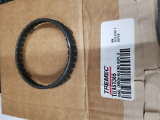 Tremec TUAS1365 T56 1st/2nd Friction Cone Blocker Ring
