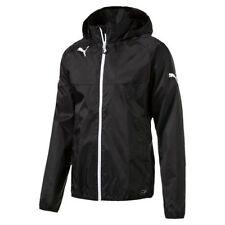 Football Jackets & Gilets PUMA Activewear for Men