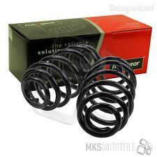 Schraubenfeder Hinten EIBACH R10298 Fahrwerksfeder Spiralfedern Spiralfeder