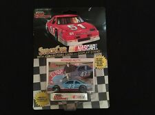 Racing Champions Richard Petty STP #43 *Very Rare*