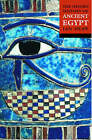 NEW The Oxford History of Ancient Egypt