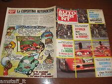 AUTOSPRINT 1977/16=RALLY SAFARI=TROFEO RENAULT 5=