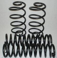 64-67 Olds Cutlass 442 Factory Coil Spring Set- NEW!!