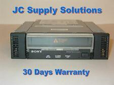 Sony AITi260 AIT 3 Internal Tape Drive ATDNA3