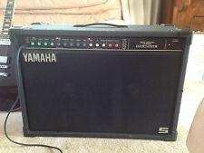 Guitar Amp-Yamaha G100-212 G2 Series 100W