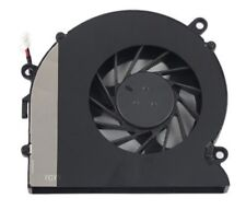 Original HP Pavilion DV7 DV7-1000 DV7-1100 DV7-1200 DV7-2000 480481-001 CPU FAN