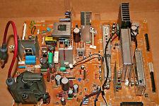 TOSHIBA TP61H60,TP55H60,TP50H60,Signal/Power Board,#PB8231,B,23536781B,BUY IT!