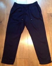 Monsoon Cotton Trousers,8