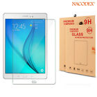 For Samsung Galaxy Tab A 8.0 inch SM-T350 HD Tempered Glass Screen Protector