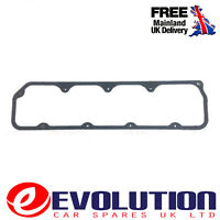 CYLINDER HEAD ROCKER COVER GASKET FITS FORD TRANSIT 2.5 D, DI 1983-92, 6094666