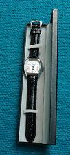 New! FINA wristwatch WATCH : Montreal 2005 XI World Aquatics CHAMPIONSHIPS