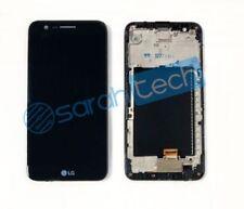 Pièces LG Pour LG K10 pour téléphone mobile