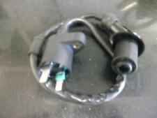 CHINESE SCOOTER IGNITION COIL
