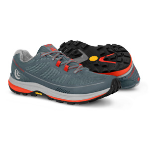 Topo Athletic TERRAVENTURE 2 Womens Trail Running Shoes