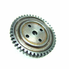 Redcat Racing Part MPO-017 Steel Spur Gear 43T for Earthquake 3.0 3.5