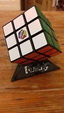Rubix's Cube with original box
