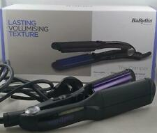 BaByliss The Crimper USED a few times