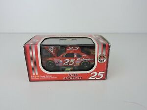 Revell John Andretti #25 Bud Shootout 1998 Chevy 1:64 Scale Diecast