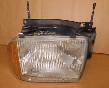 1995 96 97 Chevy Blazer S10/GMC Jimmy S15 Right Side Passenger Headlight OEM