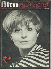 filmspiegel 5/1977 Helga piur (FS605)