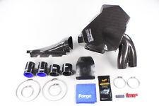 Forge Motorsport Hi-flow fibra Airbox para audi c7 rs6/rs7 & s6/s7 fmindk 9
