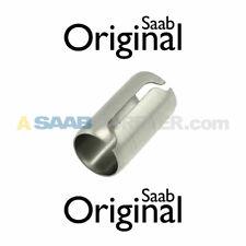 NEW SAAB 900 9-3 94-03 Stanchion Arm to Subframe Bushing Sleeve 4246062 OEM