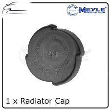 Brand New High Quality MEYLE Radiator Expansion Tank Cap - Part # 314 800 9004