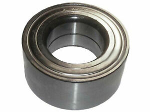 For 2006-2007 Mercedes C350 Wheel Bearing Front 95425RV AWD