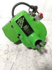 green machine outdoor power equipment for sale ebay weed eater fuel line diagram green machine trimmer – abhiyan info
