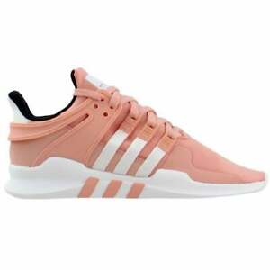 adidas EQT Support ADV Pink Sneakers for Men for Sale ...