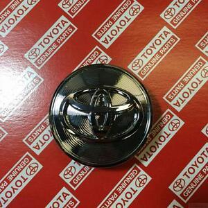 NEW OEM 2005-2010 Toyota Camry Avalon Center Wheel Cap 42603-06080